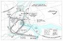 Thumbnail: Niagra Falls Canada map